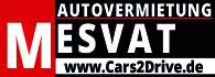 cars2drive